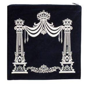 תיק תפילין דגם הכתר
