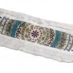מגבת מנדלה