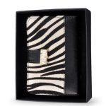 zebra-kufsa.jpg